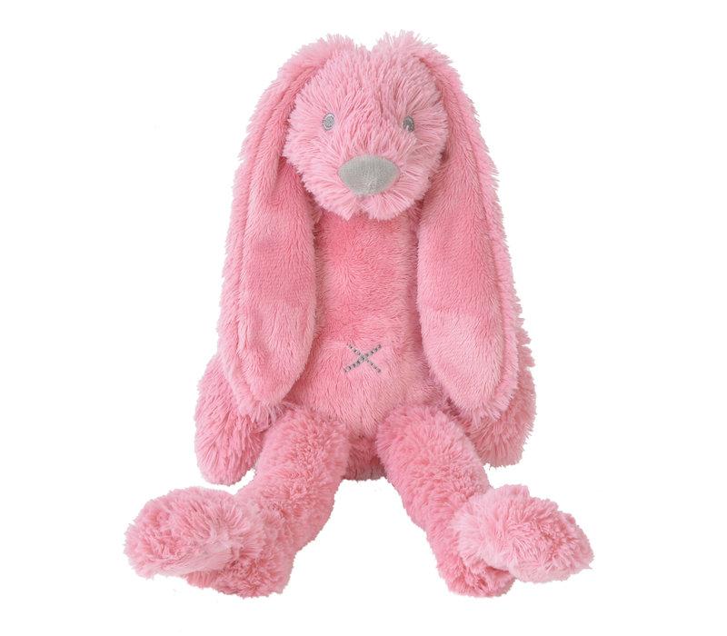 Happy Horse Rabbit Richie Deep Pink 38cm