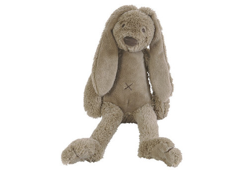 Happy Horse Happy Horse Rabbit Richie Clay 28cm