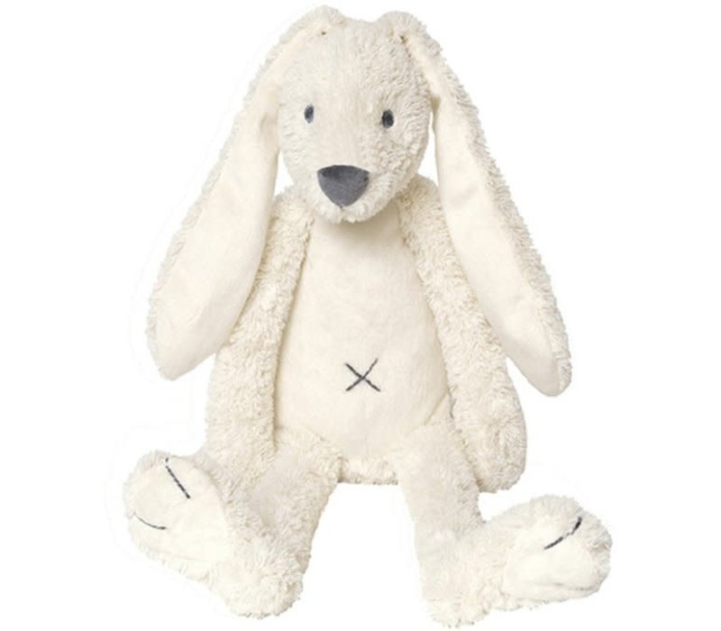 Happy Horse Rabbit Richie Ivory 28cm