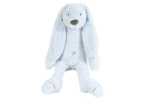 Happy Horse Happy Horse Rabbit Richie Blue 28cm