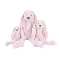 Happy Horse Rabbit Richie Pink 28cm