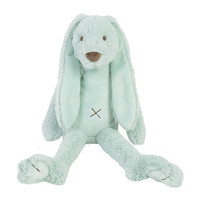 Happy Horse Rabbit Richie Lagoon 28cm