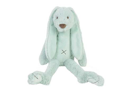 Happy Horse Happy Horse Rabbit Richie Lagoon 28cm