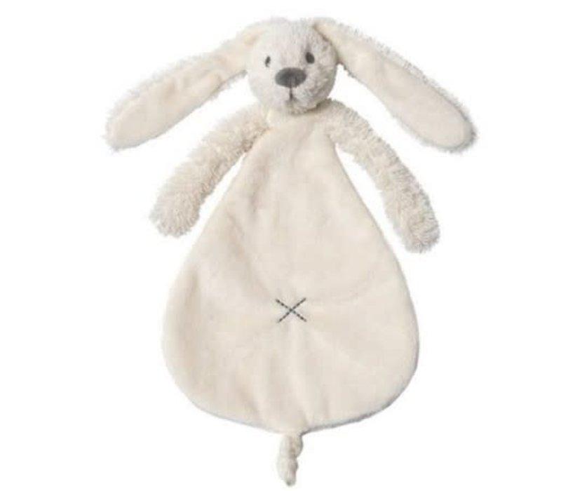Happy Horse Rabbit Richie Tuttle Ivory