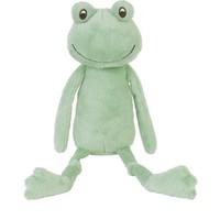 Happy Horse Frog Flavio no.3 42cm