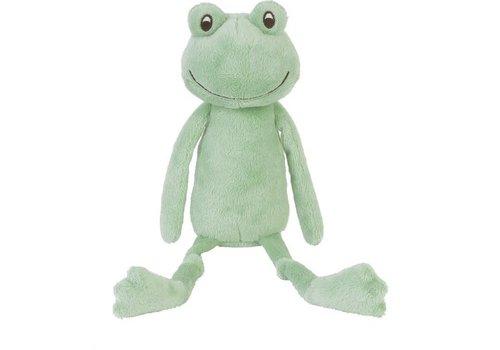 Happy Horse Happy Horse Frog Flavio no.3 42cm