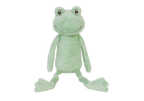 Happy Horse Happy Horse Frog Flavio no.2 34cm