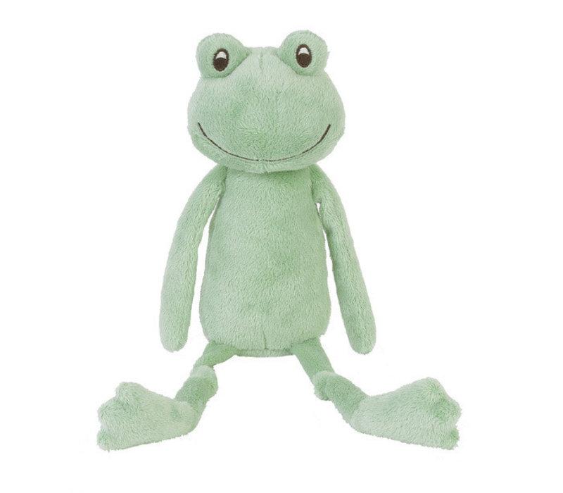 Happy Horse Frog Flavio no.2 34cm