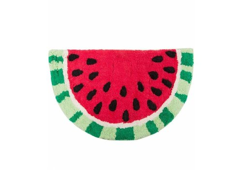 Sass en Belle Sass & Belle matje Watermeloen