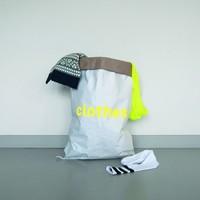 Opbergzak Clothes