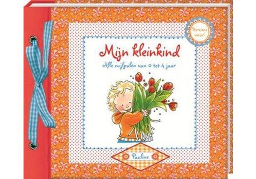Image Books Pauline Oud Mijn Kleinkind
