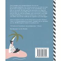 Zwangerschapsboek voor vrouwen