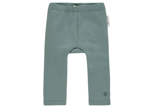 Noppies Noppies Legging Abby Dark Green