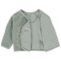 Noppies Sweater Quantico