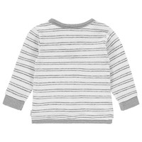Noppies Sweater Quanah Wit