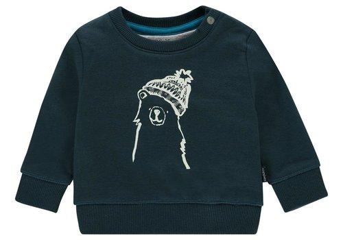 Noppies Noppies Sweater Affton