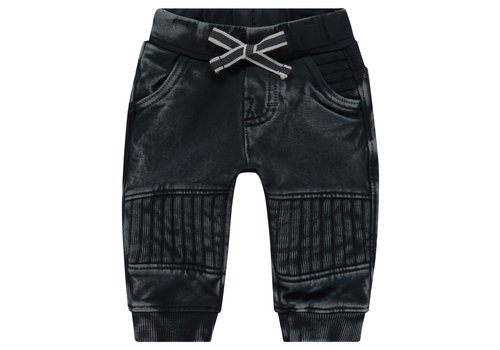 Noppies Noppies Broek Alden