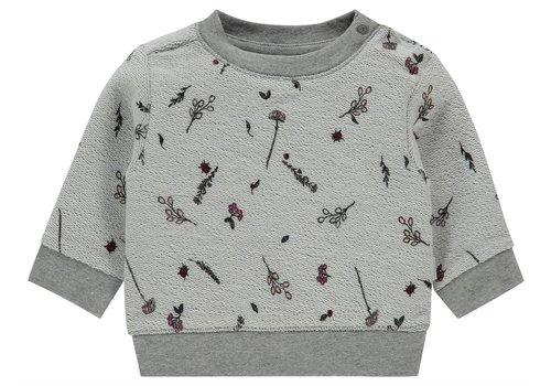 Noppies Noppies Sweater Calimesa