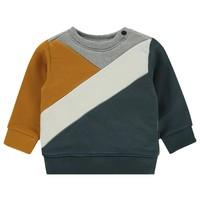 Noppies Sweater Aberdeen