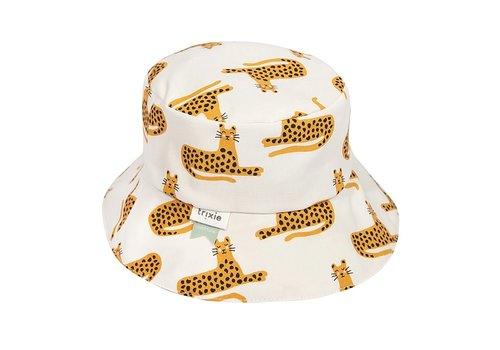 Trixie Trixie Zonnehoedje Cheetah