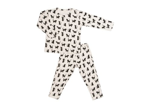 Trixie Trixie Pyjama Kat