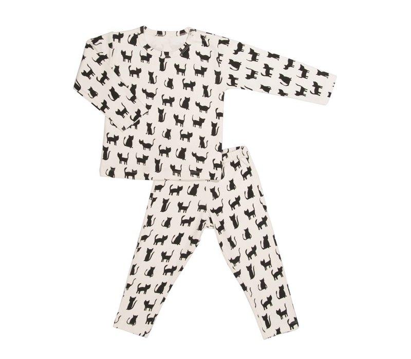 Trixie Pyjama Kat