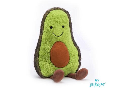 Jellycat Jellycat Amuseable Avocado