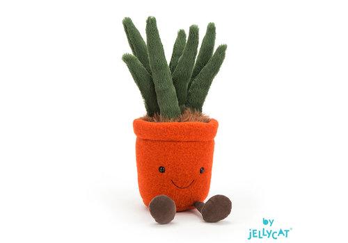 Jellycat Jellycat Amuseable Yucca Knuffel
