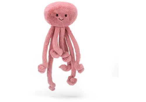 Jellycat Jellycat Ellie Jellyfish