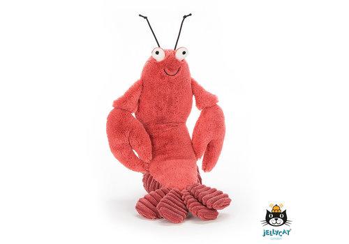 Jellycat Jellycat Larry Lobster Medium