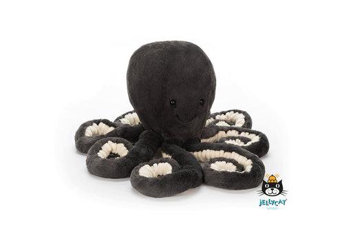 Jellycat Jellycat Inky Octopus Groot