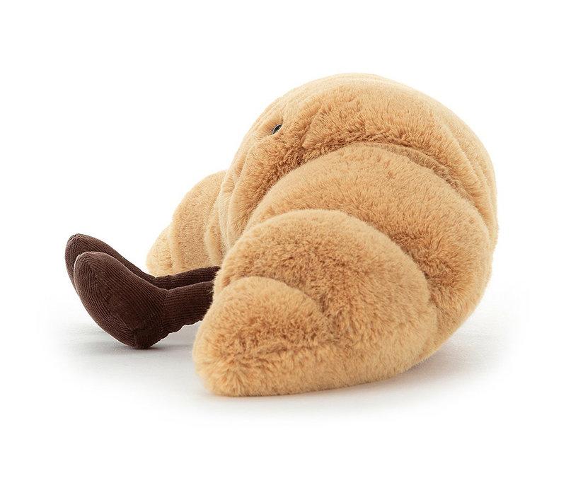 Jellycat Amuseable Croissant