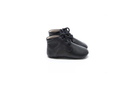 Mockies Mockies Classic Boots Black