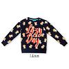 B'Chill B'Chill Sweater Liam
