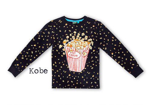 B'Chill B'Chill Sweater Kobe