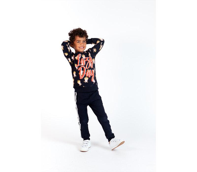 B'Chill Sweater Liam