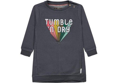 Tumble 'N Dry Tumble 'N Dry Jurk Jelka