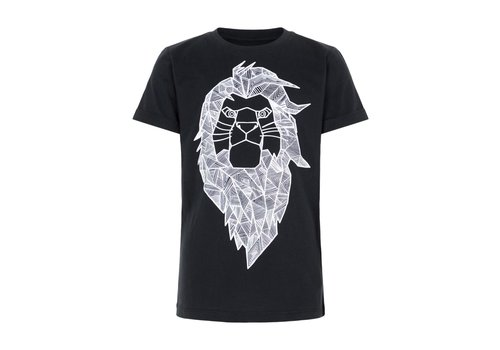 Name it Name It T-Shirt Fred LionKing