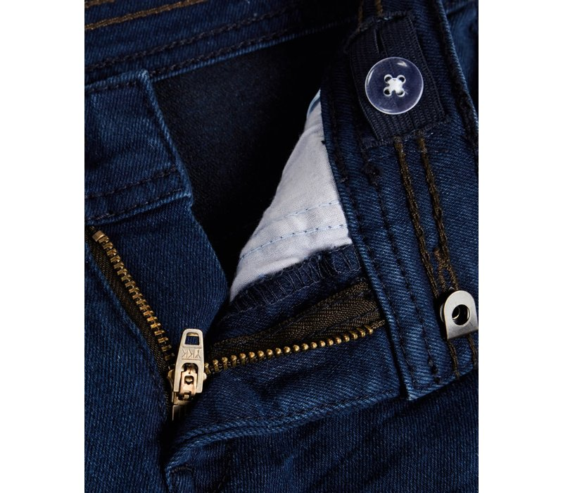 Name It Jeans Silas Blue