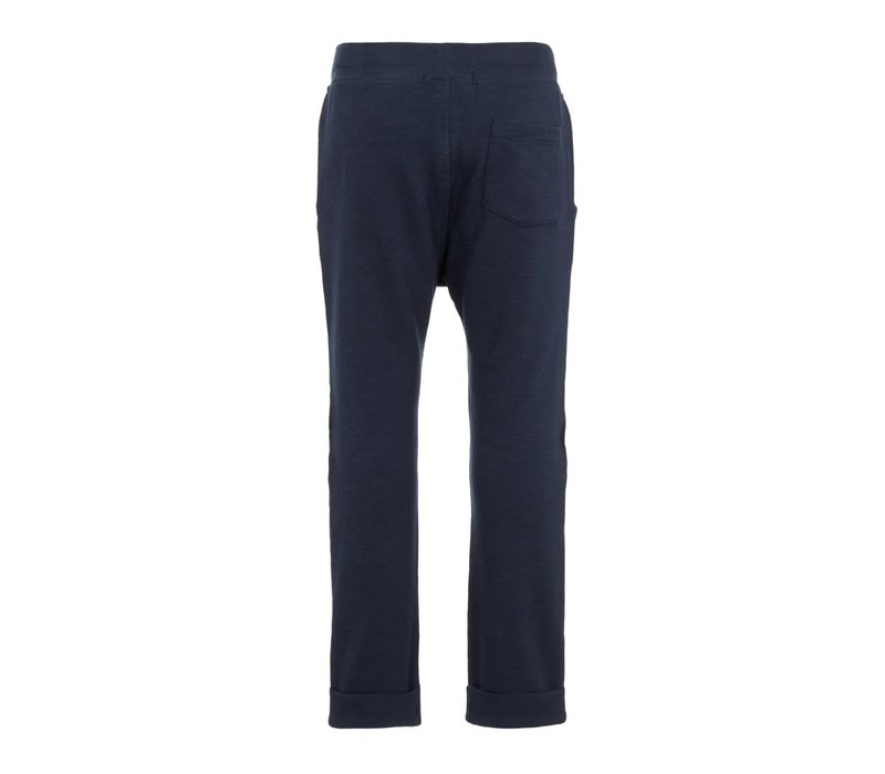 Name It AJAN LIGHT SWEAT PANT Dark Sapphire