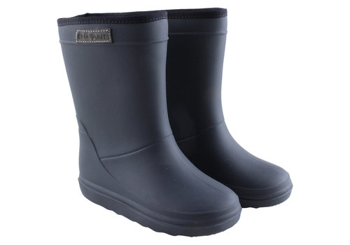Enfant Enfant Thermo Boot Navy