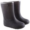 Enfant Enfant Thermo Boot Metallic Grey
