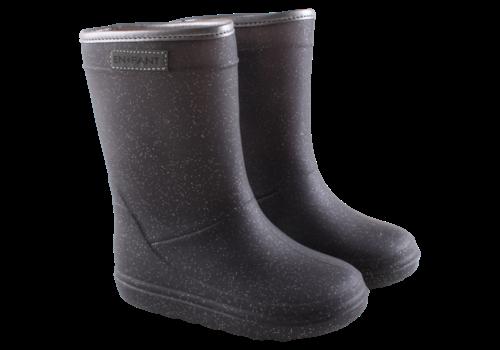 Enfant Enfant Thermo Boot Metallic Grey