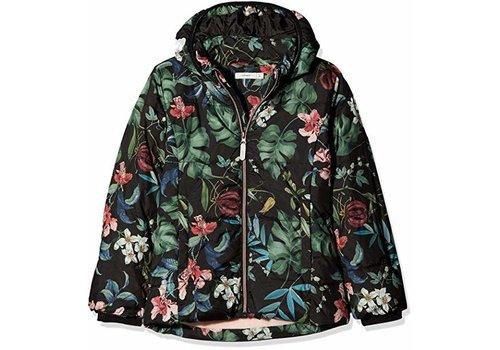 Name it Name It Jas bloemen
