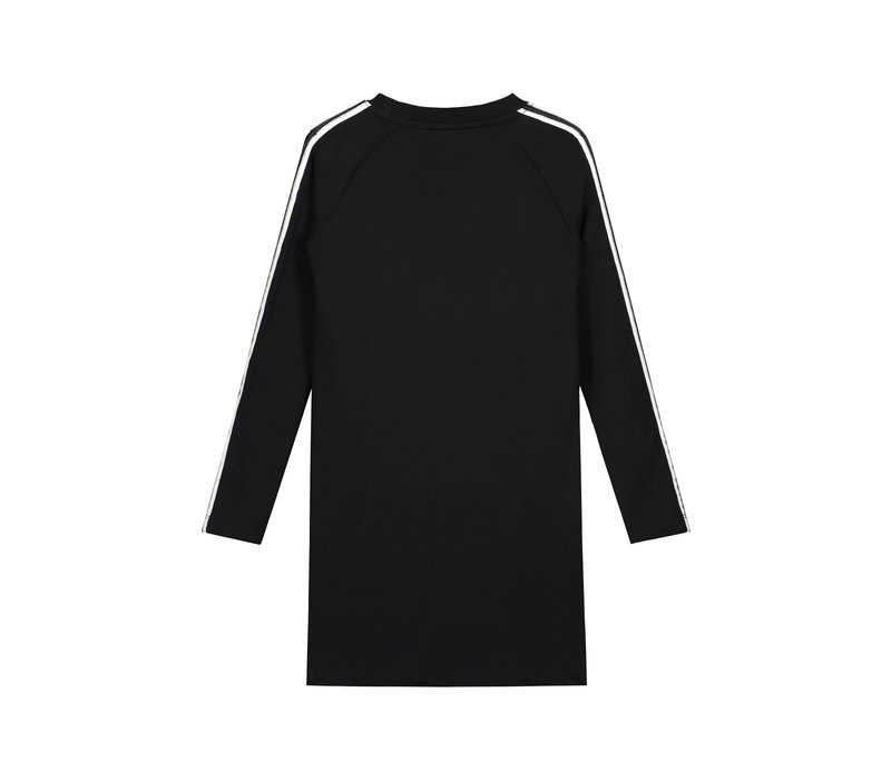 Levv FALINE S201 Black
