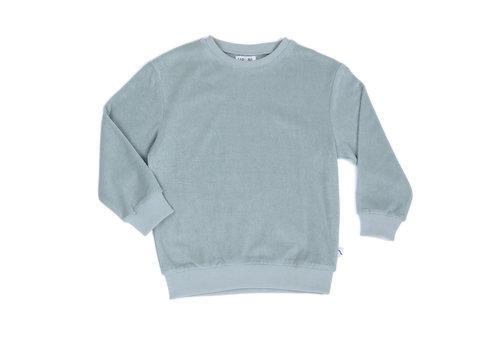 CarlijnQ CarlijnQ Basics - sweater (arona)