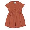 CarlijnQ CarlijnQ Glitter - Dress