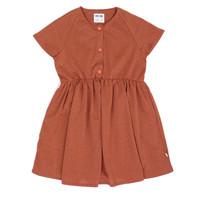 CarlijnQ Glitter - Dress