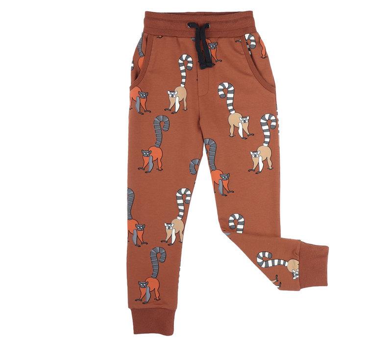 CarlijnQ Maki - sweatpants