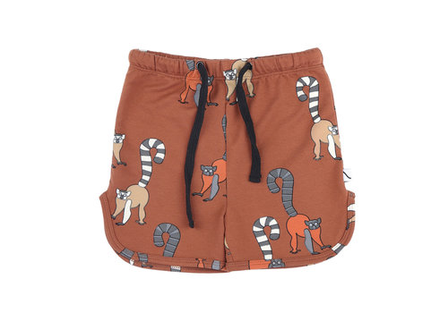 CarlijnQ CarlijnQ Maki - shorts